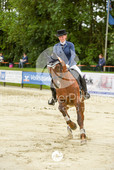 RFV Ochtrup - Prüfung 23-5941