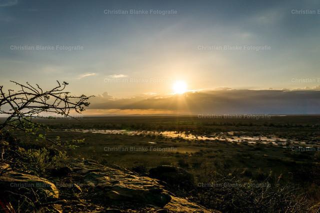Medium christian%20blanke%20fotografie reisebilder namibia 0001