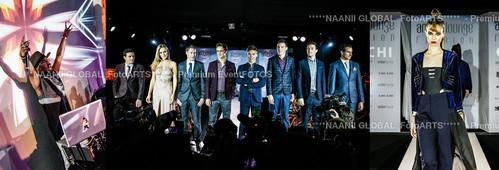 AmberLounge_Singapore_2015_DayOne_Highlights_PR