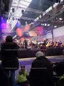 Hamburg Elbjazz Festival