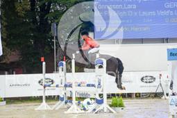 Westfalen-Woche 2017 - Prüfung 33-8277