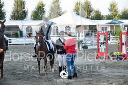 Massener Heide - Team-Spirit-Cup-6368