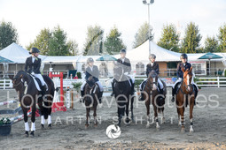 Massener Heide - Team-Spirit-Cup-6364