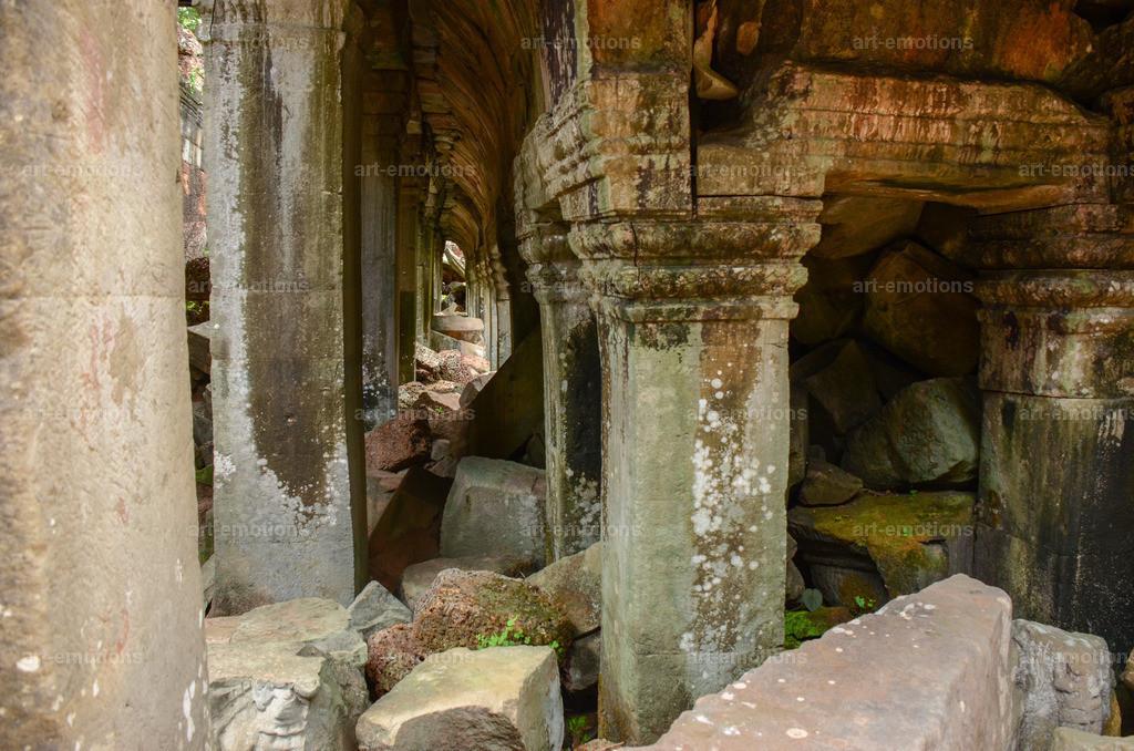 Anglor Wat (9 von 29)