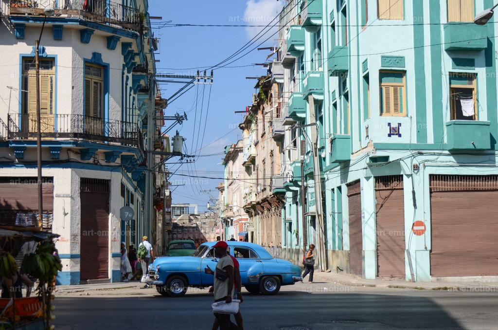 Kubas legenda_re Oldtimer (5 von 28)