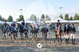 Massener Heide - Team-Spirit-Cup-6351