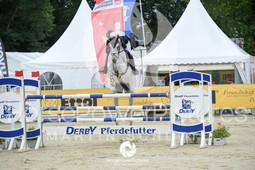 Westfalen-Woche 2017 - Prüfung 41-8569