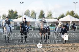 Massener Heide - Team-Spirit-Cup-6358