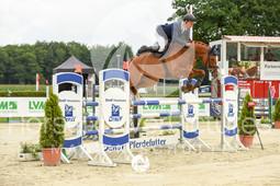 Westfalen-Woche 2017 - Prüfung 26-5099