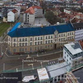 2016_02_NeumarktPuschkinSchule