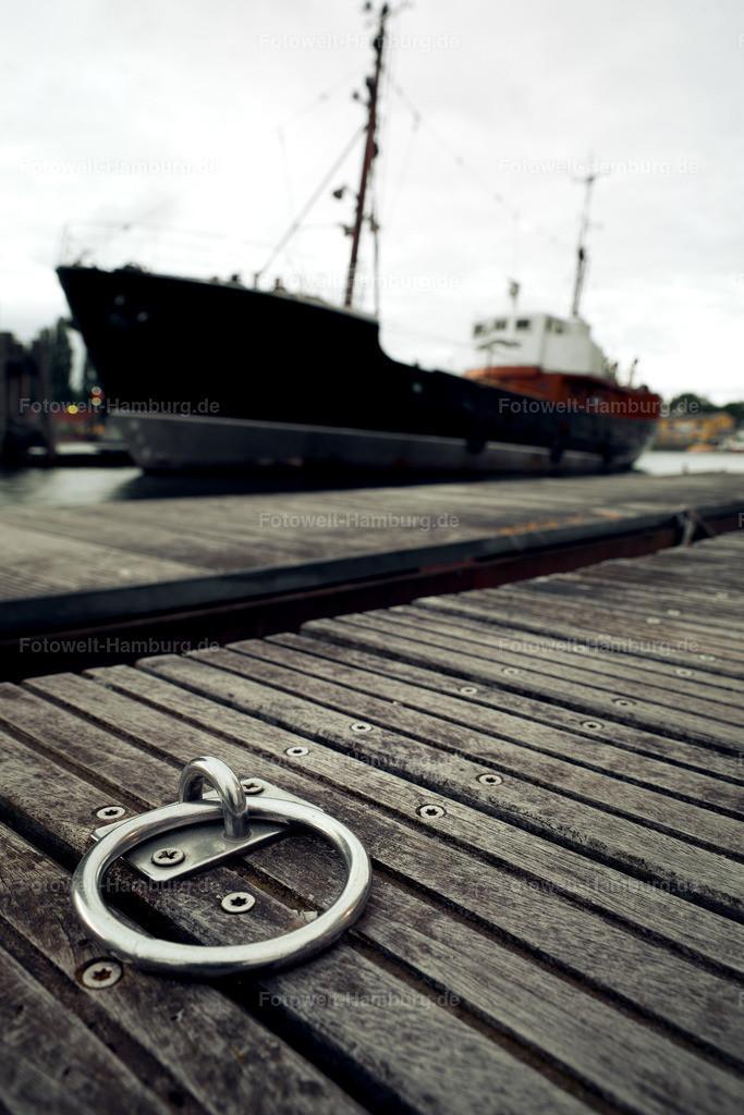 10190714 - Hafen Detail