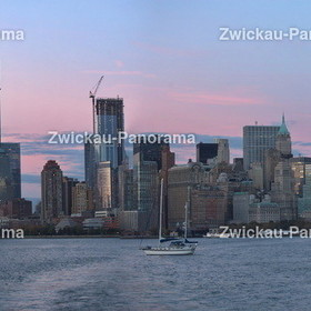 NY_SkylineManhatten02