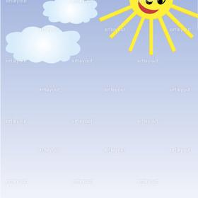 laughing sun.ai