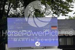 Westfalen-Woche 2017 - Prüfung 41-8550