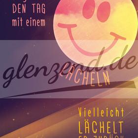 hoch_lächeln-1