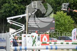 RFV Heinsberg - Prüfung 34-7643