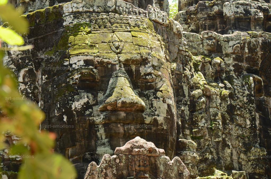 Anglor Wat (20 von 29)