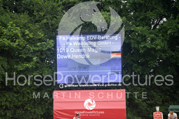 ZRFV Borken - Prüfung 07-2836
