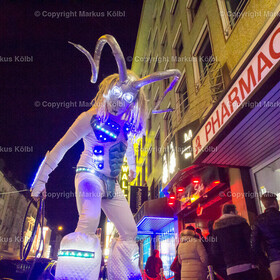 Jack Rabbit 12122015-011