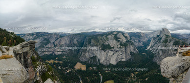 YosemiteNationalPark September 2015 010
