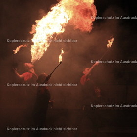 2018_02_11 VIB Dancing Spirits Ballsporthalle Foto Rudi Plinninger-010