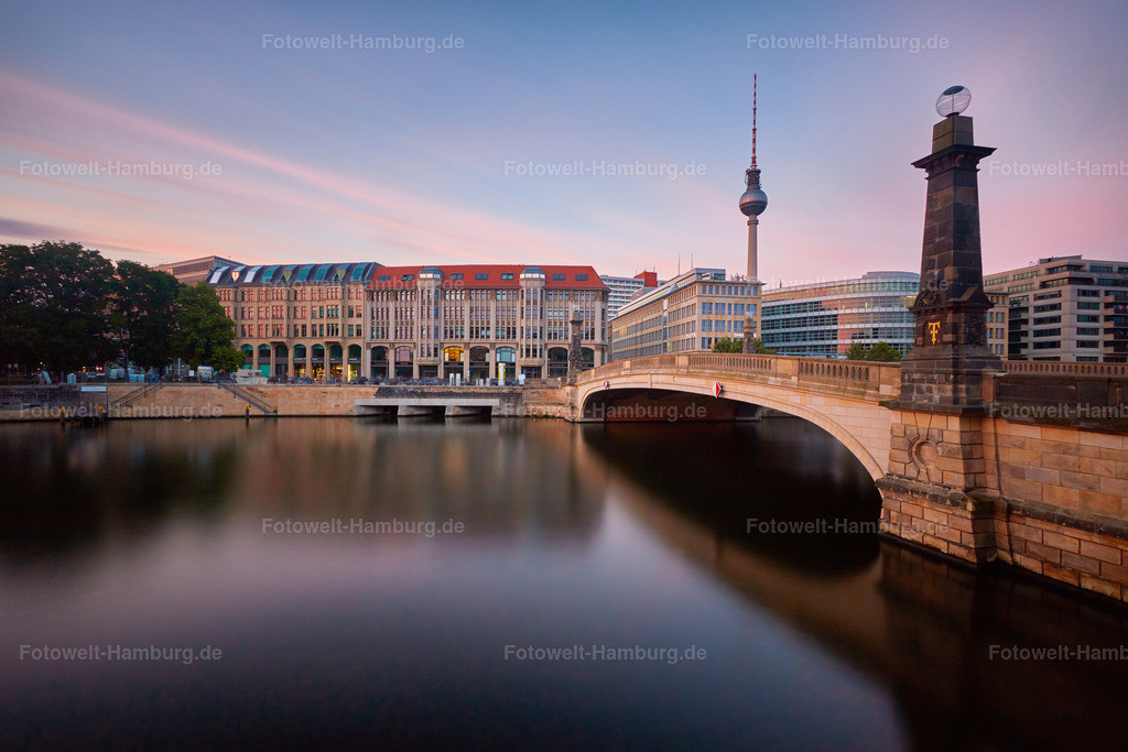 10190420 - An der Friedrichsbrücke