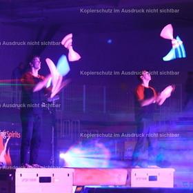 2018_02_11 VIB Dancing Spirits Ballsporthalle Foto Rudi Plinninger-012