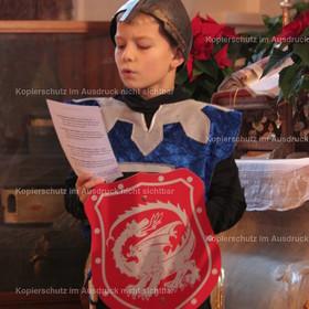 2018_12 Binabiburg Weihnachten 24 Adventsfenster Foto Rudi Plinninger -006
