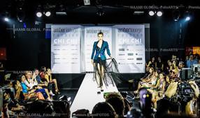 AmberLounge_Singapore_2015_DayOne_Highlights_Webres-20