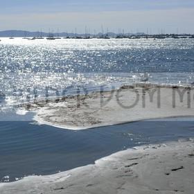 Bilder vom Meer als Wandbild | Faszination des Meeres zum Greifen nahe