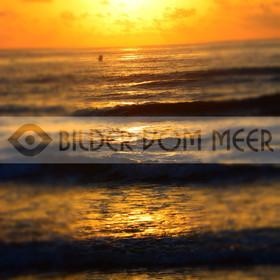 Sonnenaufgang Bilder | Fotos Sonnenaufgang am Meer