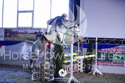 ZRFV Albachten - Prüfung 04-2014