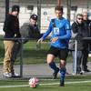 Zur Galerie A-Jugend Regionalliga: FC Speyer - Eintracht Trier am 20.11.2016