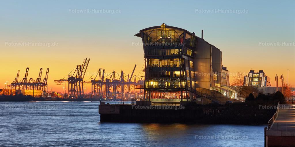 11899682 - Am Altonaer Holzhafen