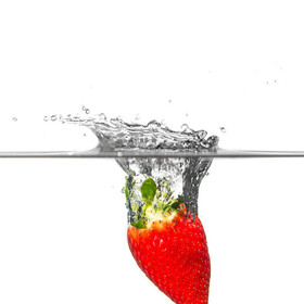 8-Strawberry_A2_420x594mm
