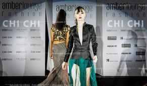 AmberLounge_Singapore_2015_DayOne_Highlights_Webres-23