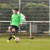 Zur Galerie FC Lustadt - Fortuna Billigheim-Ingenheim 16/17