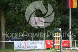 RV Velen - Prüfung 24.1-0976