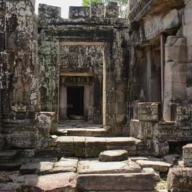 Anglor Wat (10 von 29)