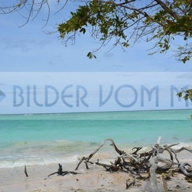 Fotoausstellung Bilder vom Meer  | Strandbilder aus Kuba