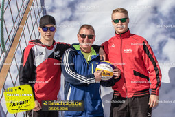 2016_0020_Vater-Sohn-Turnier-BeachMitte-Inchez