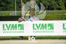 Westfalen-Woche - Impressionen-3067