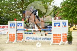 RFV Ochtrup - Prüfung 13.2-5973