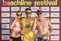 2016_3457_BeachlineFestivalRiccione