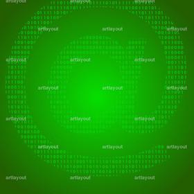 binary at_sign_2.ai