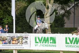 Westfalen-Woche - Impressionen-3044