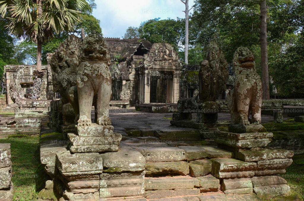 Anglor Wat (1 von 29)