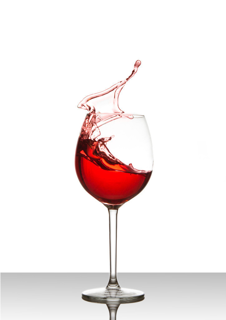 001-Wine_2_A2_420x594mm