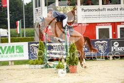 Westfalen-Woche 2017 - Prüfung 26-5100
