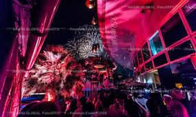 Amber_Lounge_Fireworks